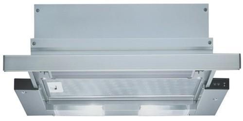 Siemens LI16030SD