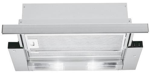 Siemens LI23030SD