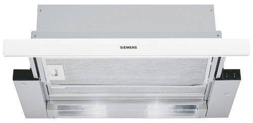 Siemens LI23032SD