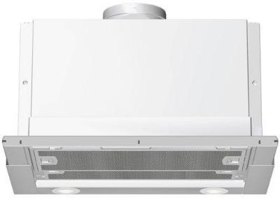 Siemens LI46630SD