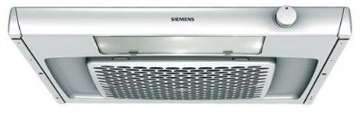 Siemens LU105SFSK