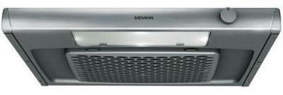 Siemens LU107SFSK