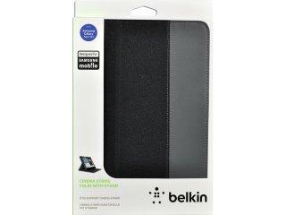 Belkin Cinema Stripe Folio w/Stand