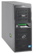 Fujitsu PRIMERGY TX150 S8 Xeon E5-2420 8x2.5