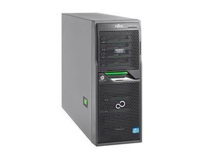 Fujitsu PRIMERGY TX150 S8 Xeon E5-2420 4x3.5