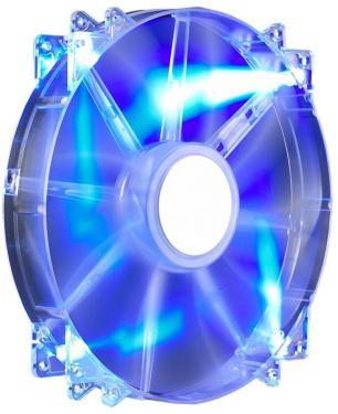 Cooler Master MegaFlow 200mm
