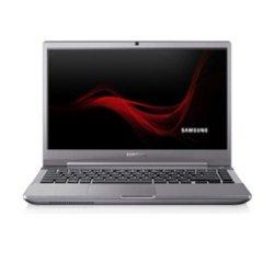 Samsung 700Z3A-B01SE