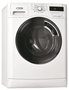 Whirlpool AWOE 9524