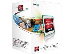 AMD A8-5600K