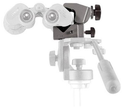 Manfrotto M035 Super Clamp