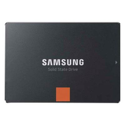 Samsung SSD 840 EVO 250GB Basic