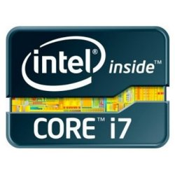 Intel Core i7 3920XM Extreme