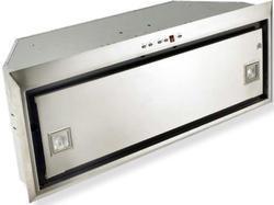Thermex TFP 780