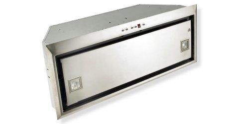 Thermex TFP580