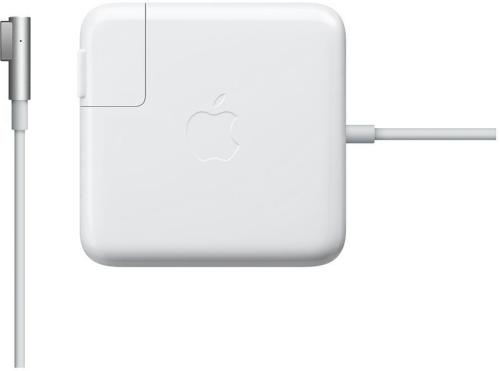 Apple MagSafe Power Adapter 85W