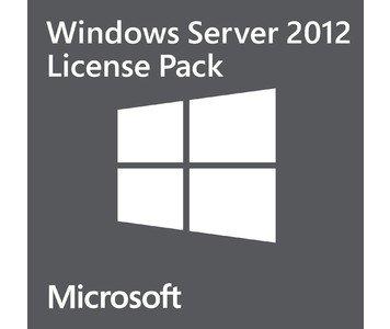 Microsoft Windows Remote Desktop Service