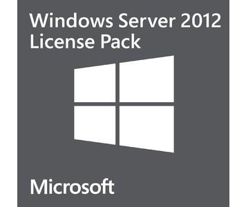 Microsoft Windows Remote Desktop Service