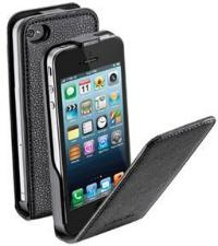 Cellularline Flap for iPhone 5