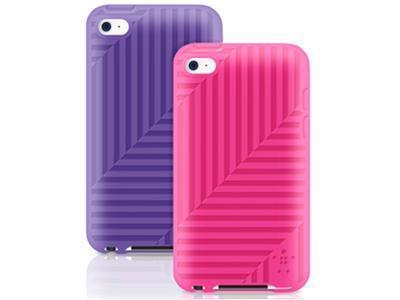 Belkin Flex Case iPod touch 5G