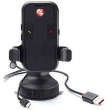 Tomtom Handsfree holder for Smarttelefon