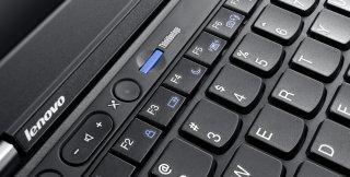 Best pris på Lenovo ThinkPad X230 i5 3210M W7 Se priser
