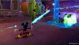 Epic Mickey 2: The Power of Two til Wii U