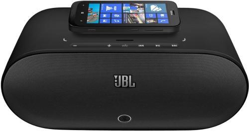 Nokia JBL PowerUp MD-100W