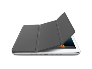 Best pris på Apple iPad mini Smart Cover Se priser før