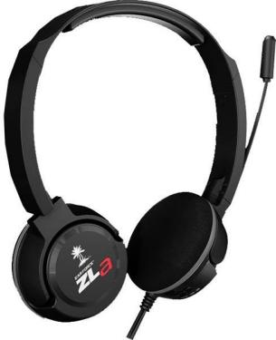 Turtle Beach Ear Force ZLA
