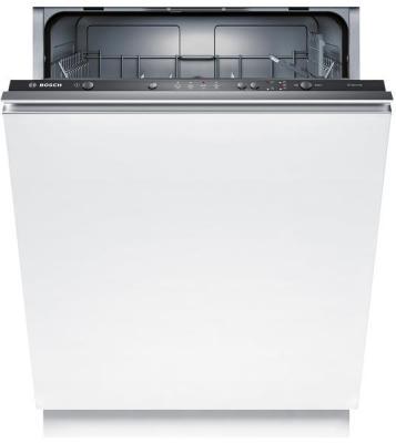 Bosch SMV40D60