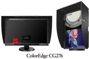 Eizo ColorEdge CG276