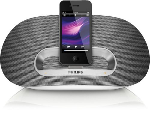 Philips DS3600