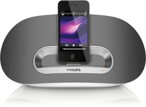 Philips DS3600