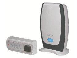Nexa MLR-1105 Trådløs ringeklokke