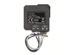 Nexa WBT-912