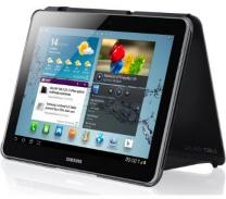 Samsung Book Cover Galaxy Tab 2 10.1