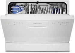 Electrolux ESF2200DW