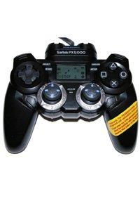 Saitek PX5000
