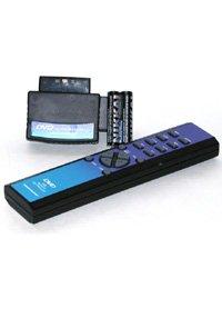Thrustmaster DVD Remote Controller