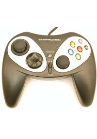 Thrustmaster FireStorm Programmable Gamepad