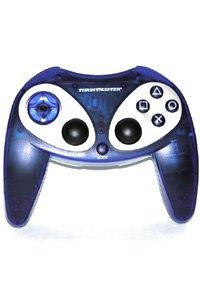 Thrustmaster FireStorm Wireless Gamepad