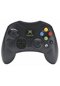 Microsoft Xbox Controller S