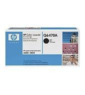 HP Color Laserjet 3800 Svart