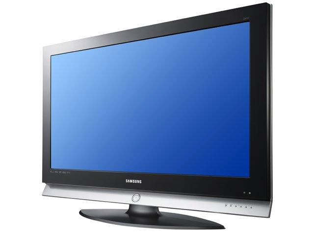 Samsung LE46M51B