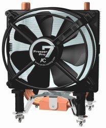 Arctic Cooling Freezer 7 Pro