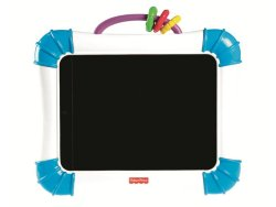 Fisher-Price Ipad lekebrett