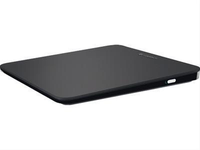 Logitech T650 Wireless Touchpad