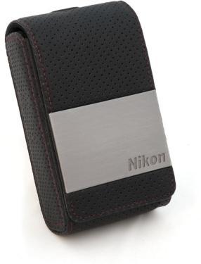 Nikon Veske til Coolpix S9300