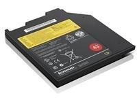 Lenovo Ultrabay Battery III