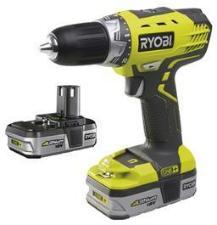 Ryobi RCD18022L (2x1,4Ah)